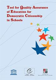 Αποτέλεσμα εικόνας για Ο Χάρτης του Συμβουλίου της Ευρώπης για τη Δημοκρατική Ιδιότητα του Πολίτη και την Εκπαίδευση στα Ανθρώπινα Δικαιώματα